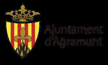 LogoAjAgramunt_1