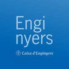 LogoCEnginyers