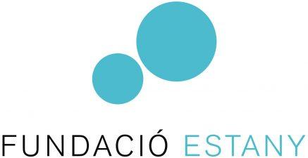 LogoFundEstany