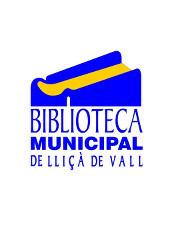 LogoBiblioLLiça_2